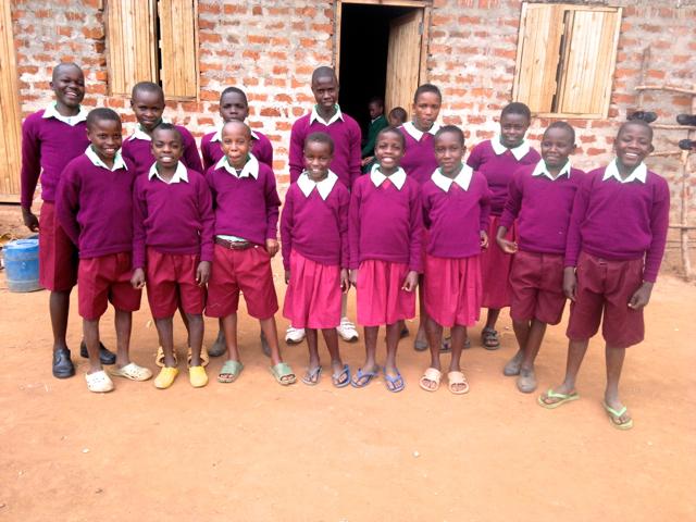 uniforms20132